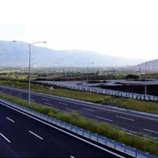Design-DPR-Experiences › Highways-Roads › 01-GEREDE-MERZIFON