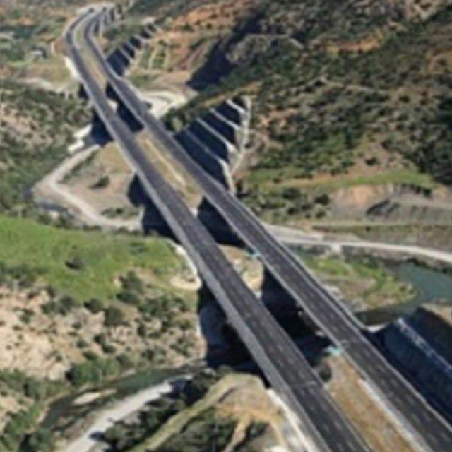 Supervision-Experiences › Highways-Roads › 04-ANKARA-POZANTI