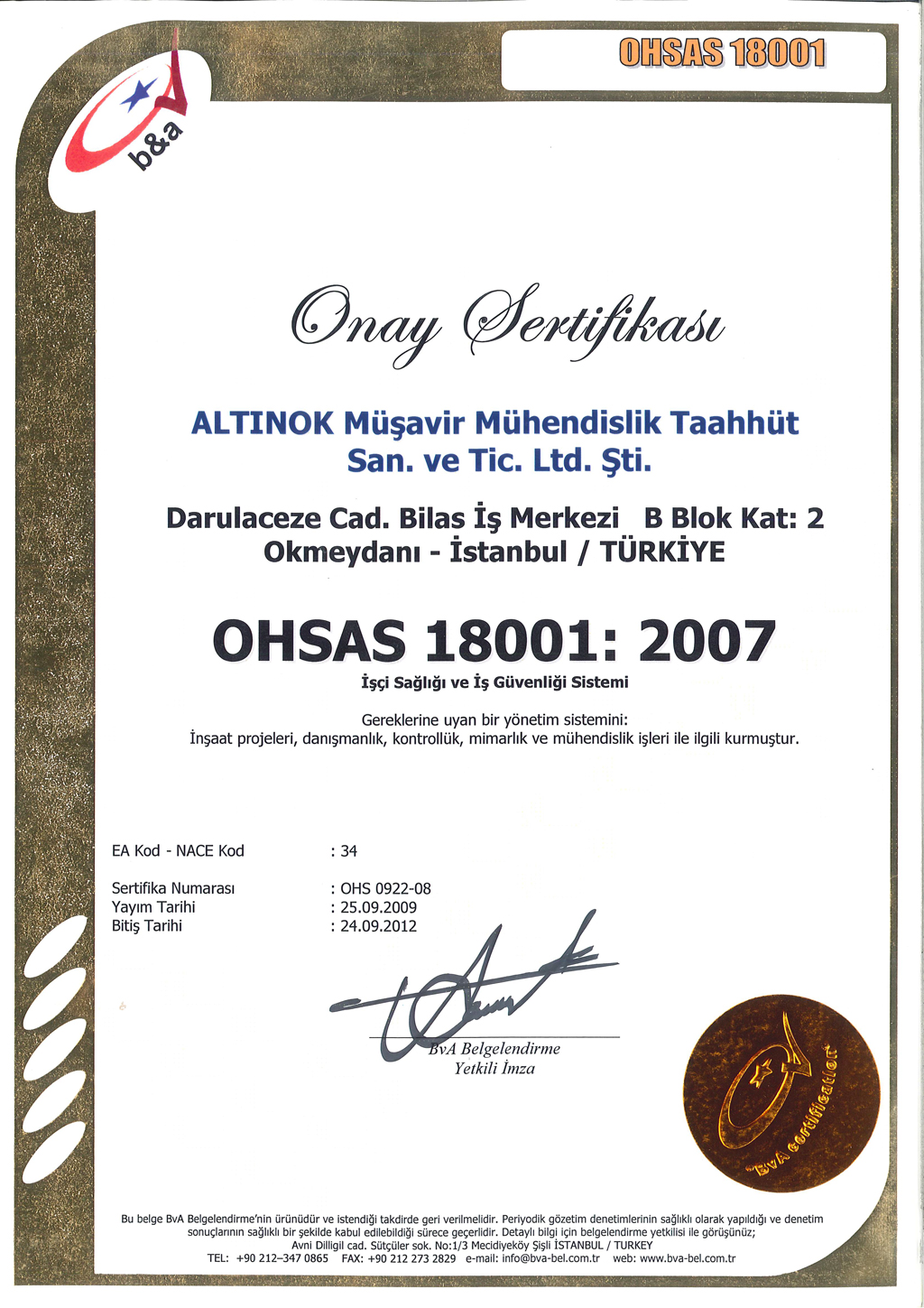 3-Iso-18001